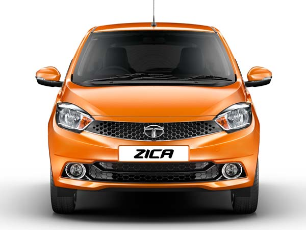 upcoming vehicle launches in india tata zica sedan
