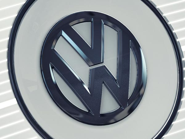 Volkswagen Emissions Fix May Take A Few Months Drivespark News