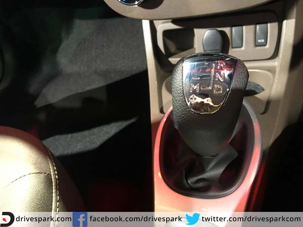 renault duster 2016 easy r amt gearbox