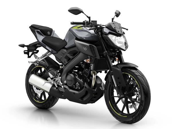 yamaha mt 125 india