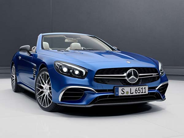 Top 10 most expensive cars to insure drivespark for Mercedes benz most expensive car
