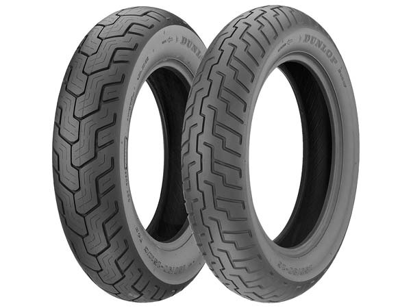 9.  Ensure The Tyre Is In A Good Condition
