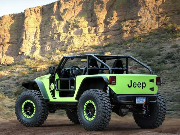 jeep wrangler trailcat unveiled with hellcat engine 2
