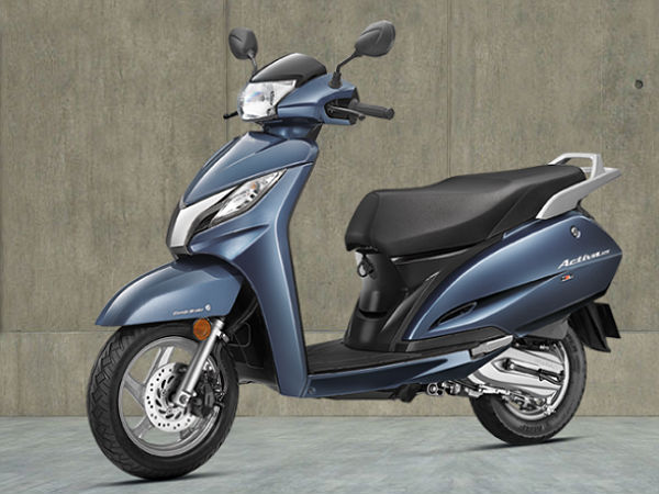 Strange Best Scooters For Tall Riders Ladies Men In India Caraccident5 Cool Chair Designs And Ideas Caraccident5Info