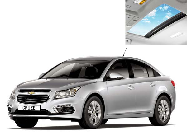 Sunroof Cars Top 10 Cars With Sunroof In India Drivespark News