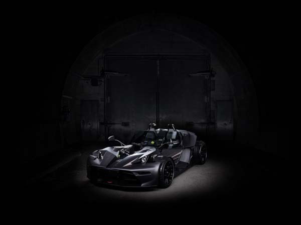 ktm-x-bow-gt-black-edition-unveiled