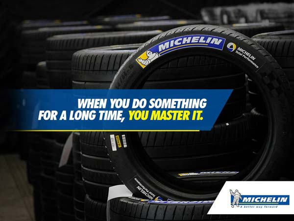 michelin snapdeal tyres