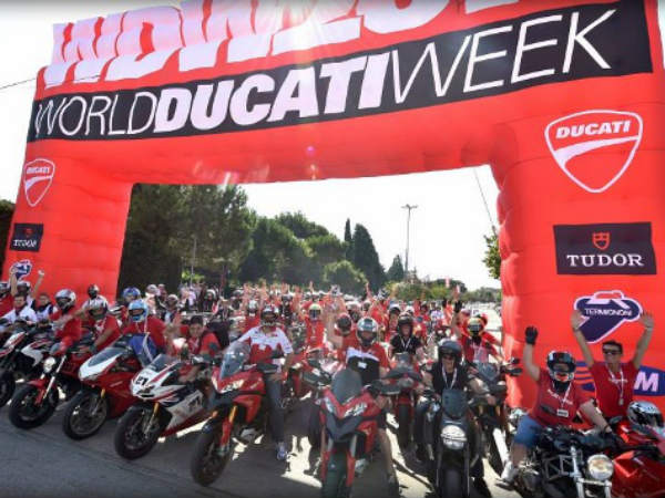 world-ducati-week-2016