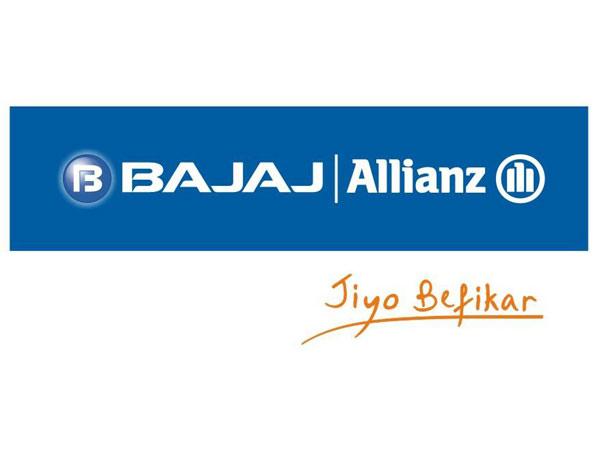 Bajaj Allianz Three Year Insurance Policy For Two Wheelers