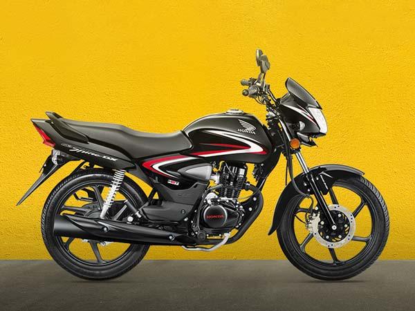 Best Mileage Bikes In India Under 125cc Segment 2016 ...  Best Mileage Bi...