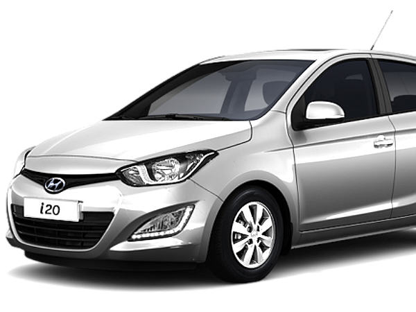 Best Used Cars Under 5 Lakh To Buy In India 2016 Drivespark News