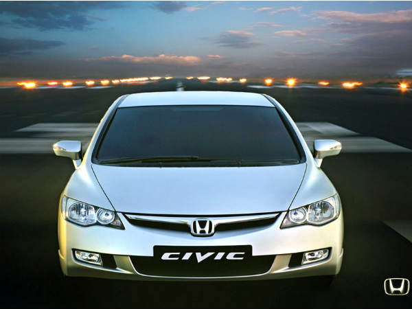 Best Used Car To Buy Under  Lakhs
