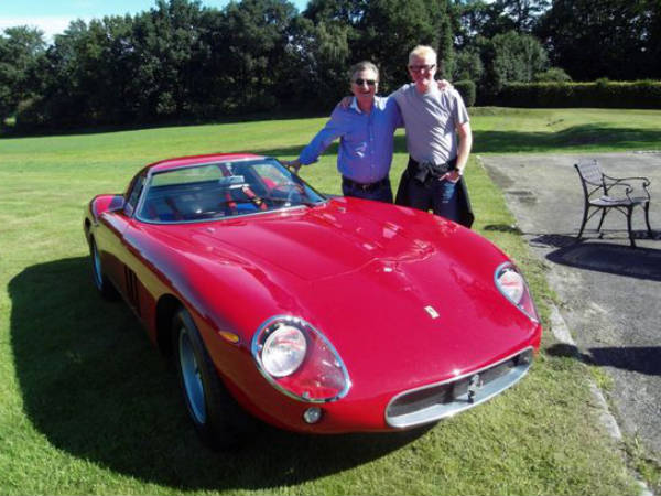 school-dropout-becomes-classic-ferrari-dealer