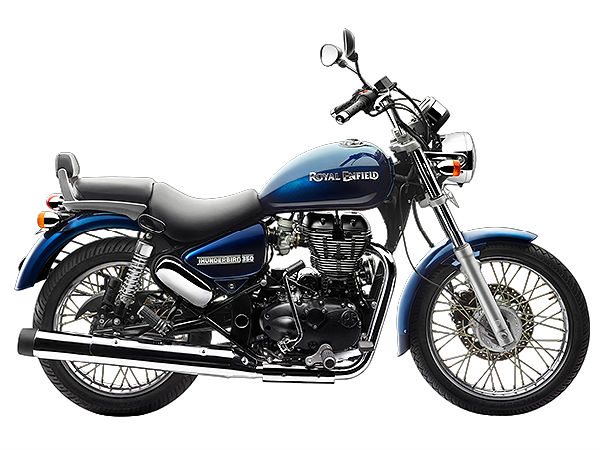 royal-enfield-thunderbird-and-classic-new-variants