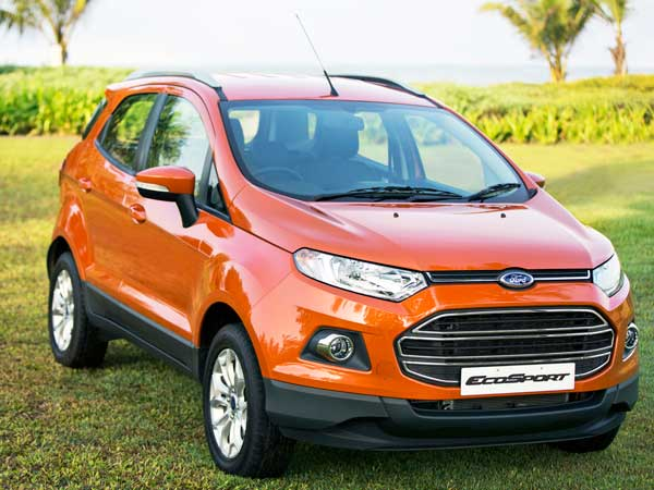 Best cars to buy in india 2016 within 5 lakhs 13
