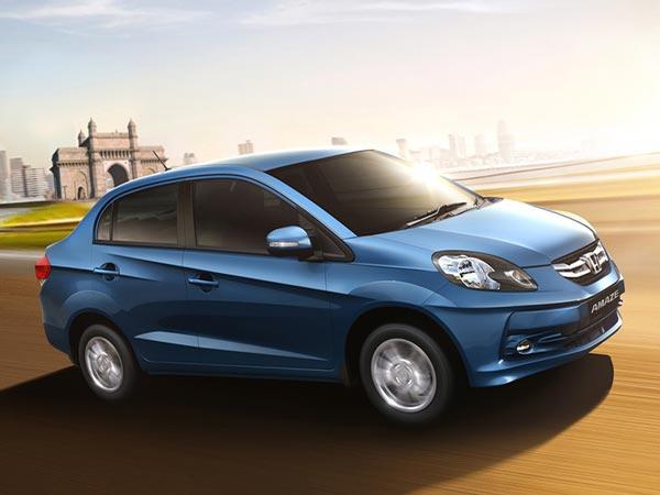 best value for money petrol sedan car in india. Black Bedroom Furniture Sets. Home Design Ideas