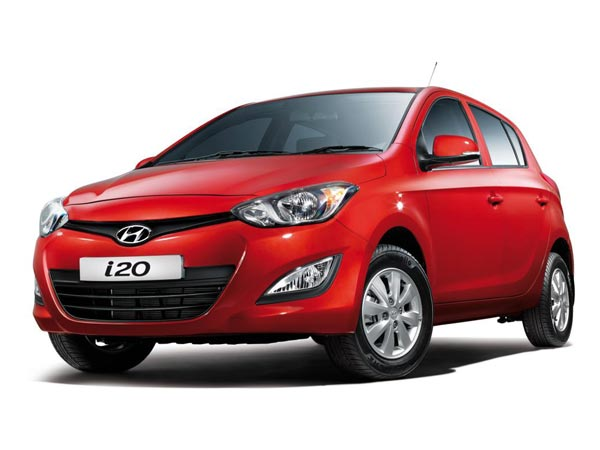 best used cars to buy in india with resale value. Black Bedroom Furniture Sets. Home Design Ideas