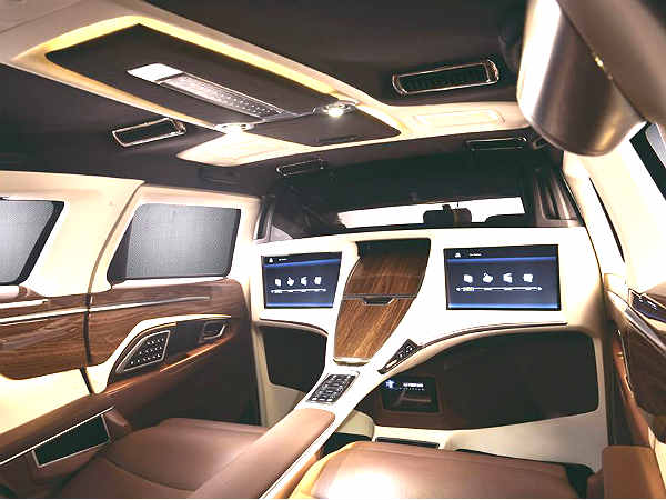 10 astonishing cars from dc designs in india drivespark. Black Bedroom Furniture Sets. Home Design Ideas
