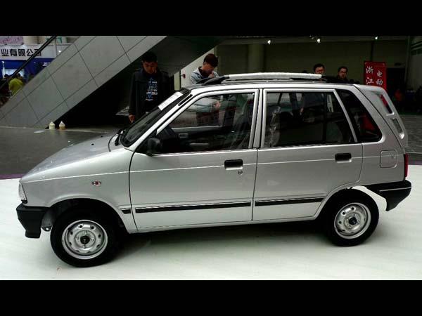 Car Insurance Pakistan