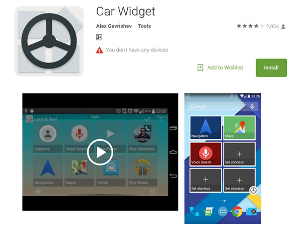 improve-your-drive-with-six-mobile-apps