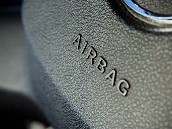 Takata Failed to Report 2003 Airbag Rupture — Blames US Arm For Exploding Airbags
