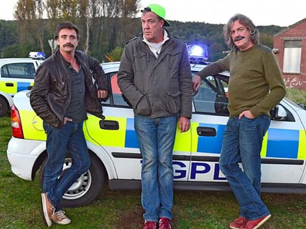 the-grand-tour-name-of-the-amazon-show-by-ex-top-gear-hosts