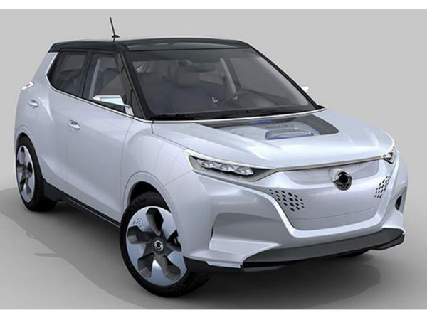 ssangyong-electric-suv 3