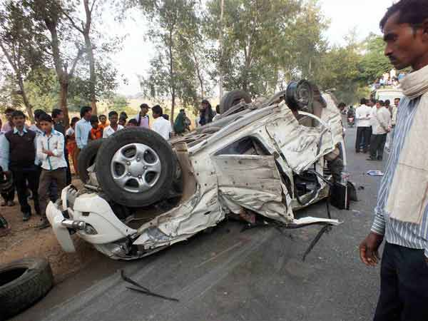road-accident-report-in-india