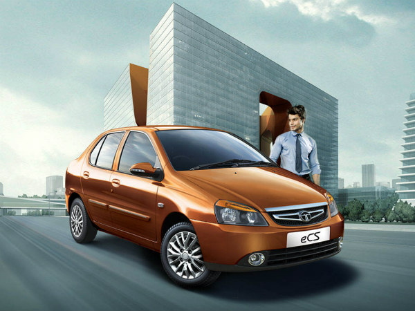 Tata Group: To Tie Up With Uber For Vehicle Purchase