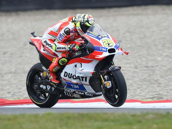 2016 andrea iannone dutch assen gp