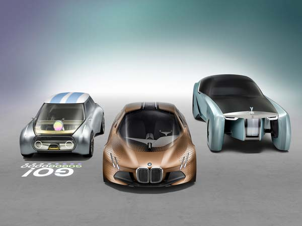 bmw group vision next 100