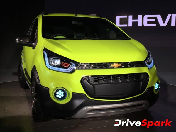 Upcoming Facelifted Cars In India Some Of These Are Worth The Wait
