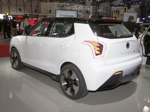 ssangyong-electric-suv 2