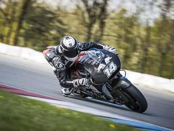 MOTORLAT | #MotoGP, KTM confirms Pol Espargaro-Honda rumors