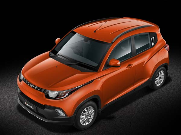 Cheapest Diesel Cars In India 2016