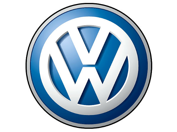 Volkswagen Could Pay $10 Billion As Compensation For Diesel Gate