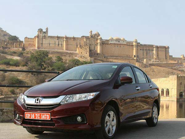 Honda City: Disadvantages, Pros, Cons & Advantages