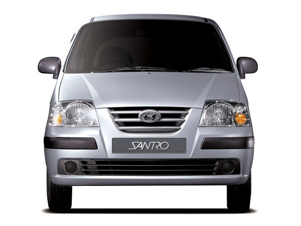 Best Indian Cars With Reliability; Do You Own Any Of These Cars?