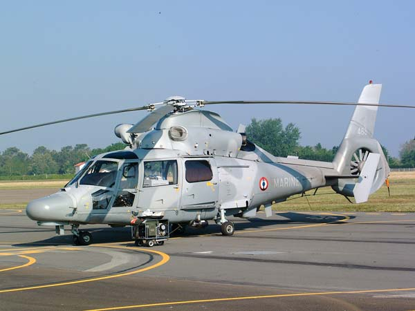 airbus helicopters and mahindra sign manufacturing deal