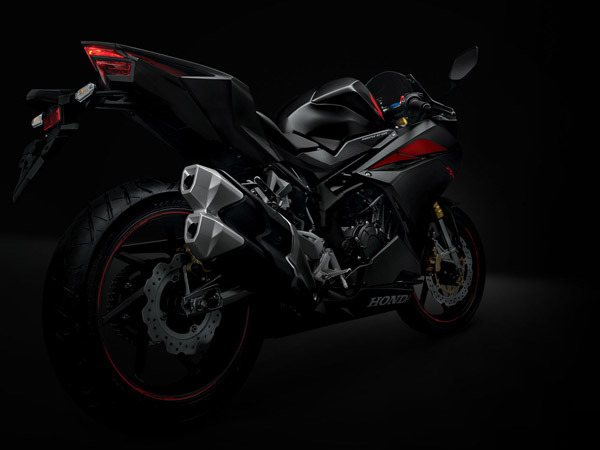 2017 honda cbr 250rr india price and details2
