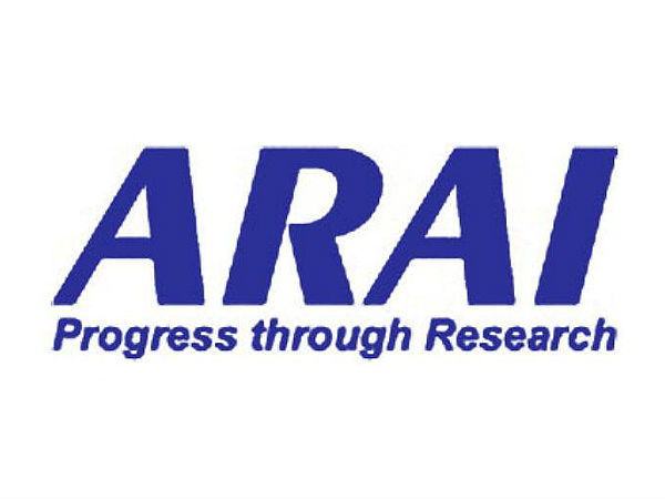 ARAI To Set Up Centre For Evaluating Electric Vehicles