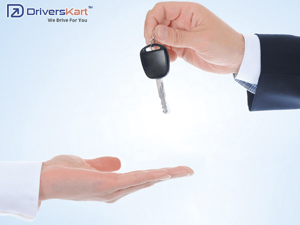 driveskart partners with quikr services