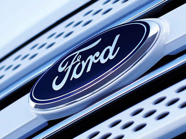 ford quits electric car consortium