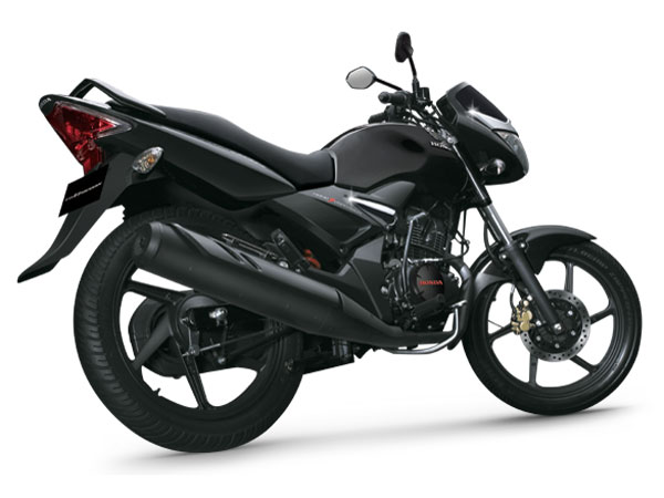 honda unicorn 150 price