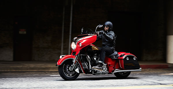 indian motorcycle 2017 updates
