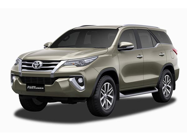 up ing toyota cars in india 2016 17   drivespark