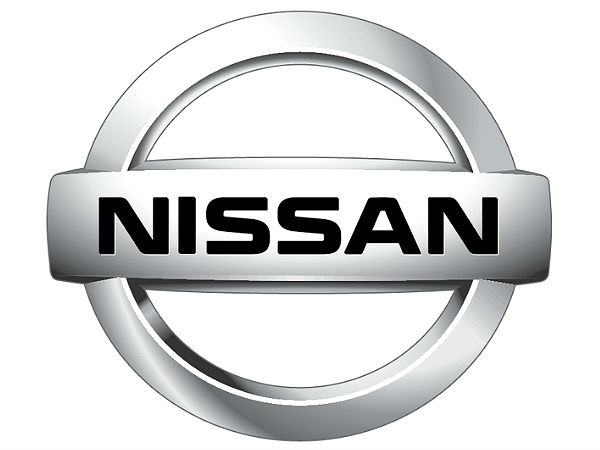 Nissan Recalls More Than 7 Lakh Vehicles In Japan For Defect On Rear Door Stay