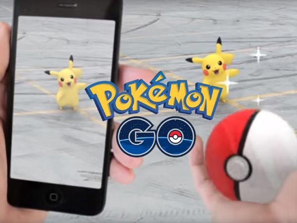 teen playing pokemon go gets hit by a car
