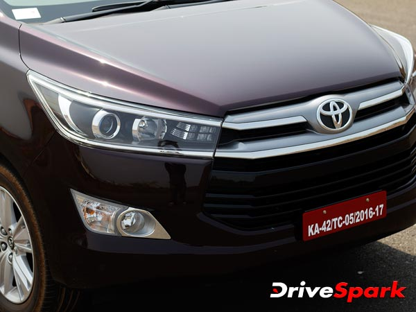 Toyota Outperforms Hyundai, M&M And Tata Motors In Three Areas
