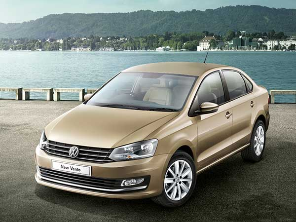 Top 10 Exported Passenger Cars From India In June 2016